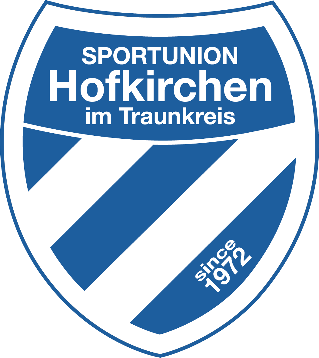 Sportunion Hofkirchen
