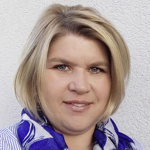 Astrid Hörtenhuber