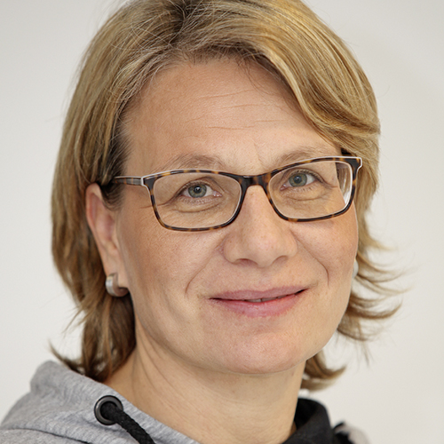 Renate Koger