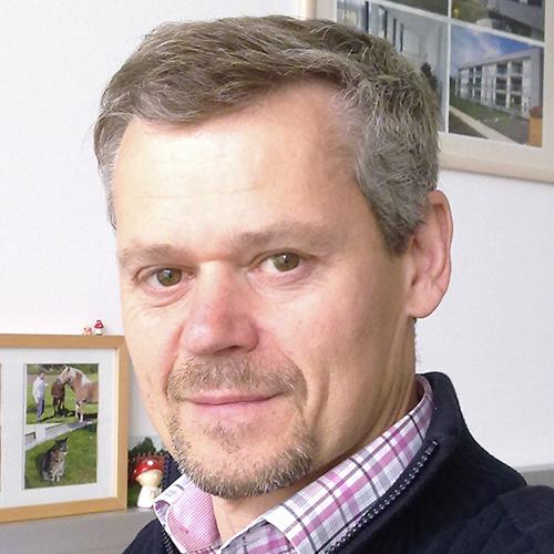 Christian Meixner