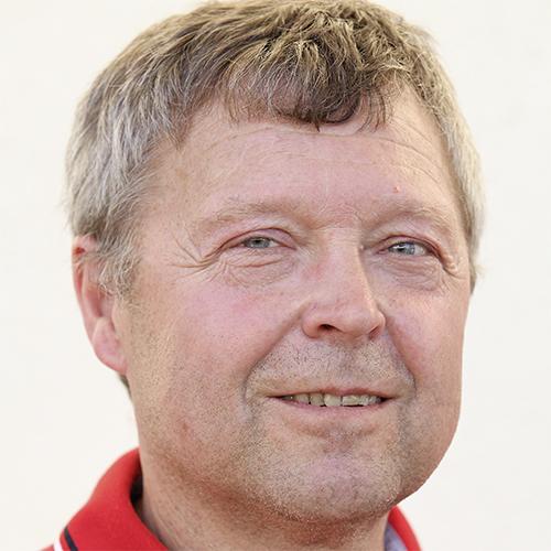 Ernst Graspon