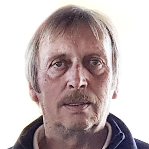 Friedrich Koller