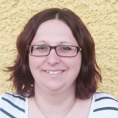 Manuela Neuzil