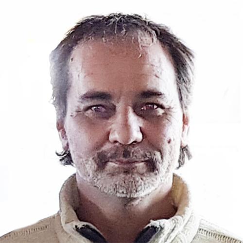 Thomas Riegler