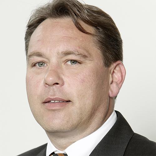 Ernst Koger jun.