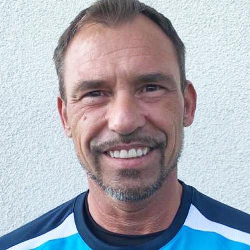 Christian Kitzmüller