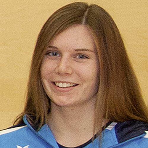 Sabrina Rathner