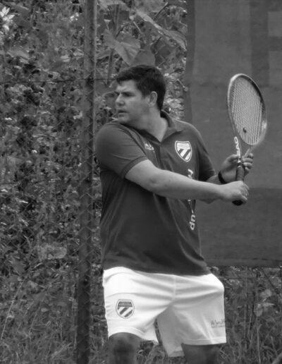 Tennis-2020_Menschen11