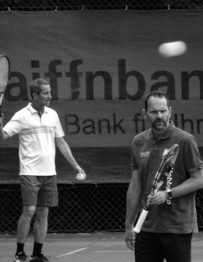 Tennis-2020_Menschen12