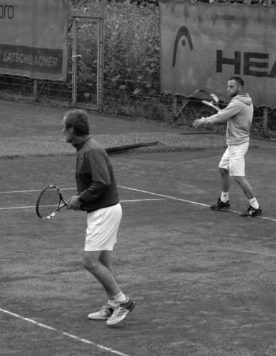 Tennis-2020_Menschen13
