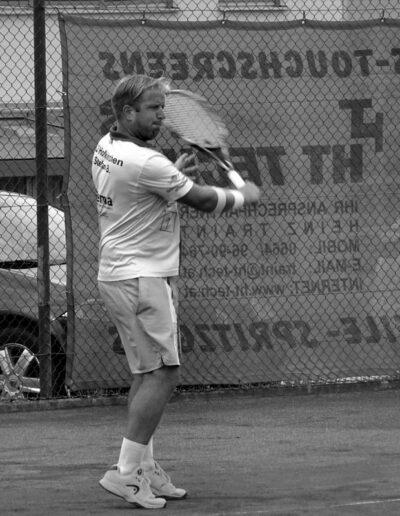 Tennis-2020_Menschen15