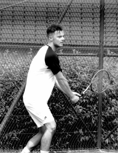 Tennis-2020_Menschen16