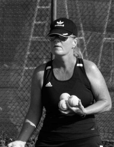 Tennis-2020_Menschen5
